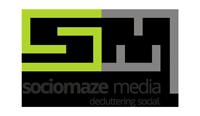 Sociomaze Media